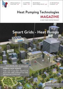 HPT Magazine