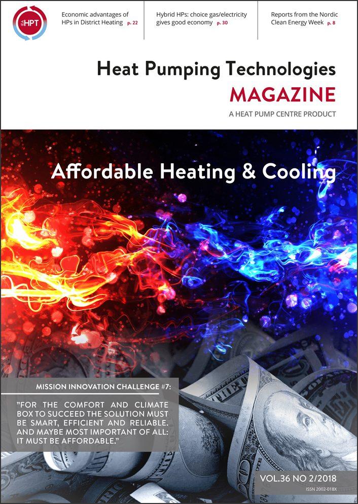 https://heatpumpingtechnologies.org/wp-content/uploads/2018/08/hpt-magazine-2018-3602-706x994.jpg
