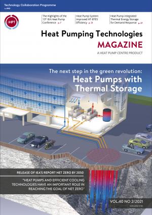 https://heatpumpingtechnologies.org/wp-content/uploads/2021/08/hpt-magazineno22021frontcoverkantllinje-300x424.png